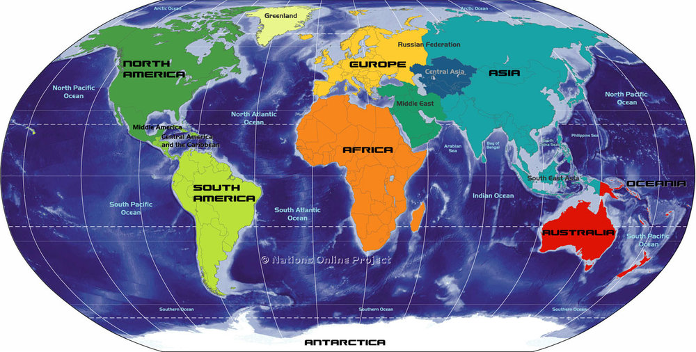 continents_map.jpg