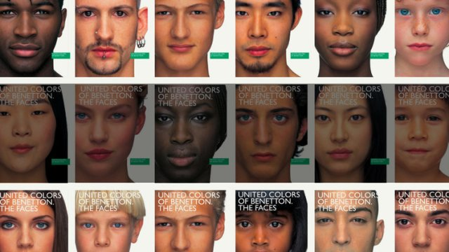 Races*_Humans2.jpg