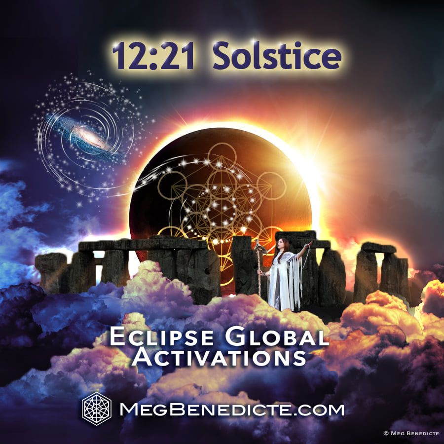 Solstice – Eclipse Activations ~ December 21, 2019 Eclipse-activations-1