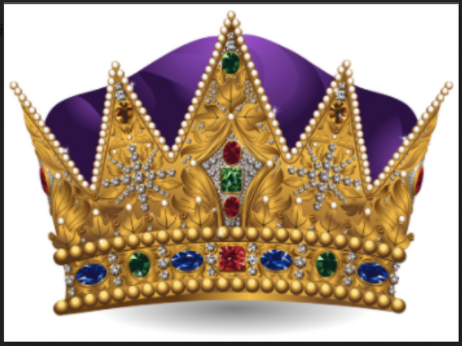 This image has an empty alt attribute; its file name is crown.png