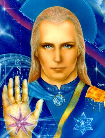"""Declassified CIA Document Shows """"Remote Viewing"""" Attempt of a """"Galactic Federation"""" Headquarters 307048"""