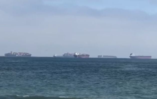 What's Going On? The Number of Container Ships Drifting Off Ports of Los Angeles and Long Beach at All-Time High  D9e2ad4b-4d0d-4489-8d55-4f292a6bb107-368-0000002bca9fd546_file